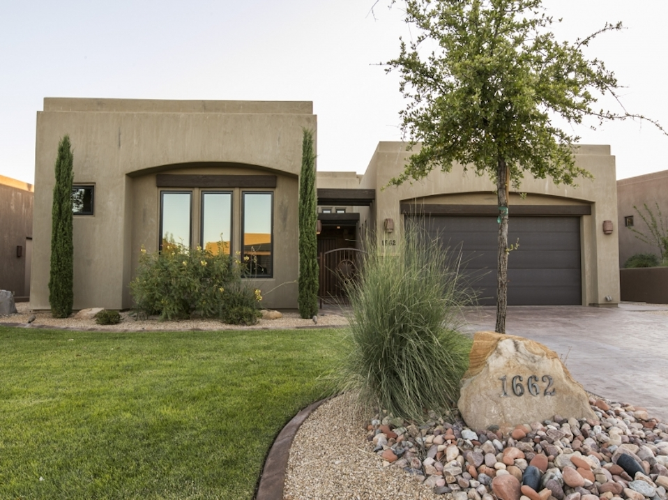 Homes for Sale in Ivins, UT